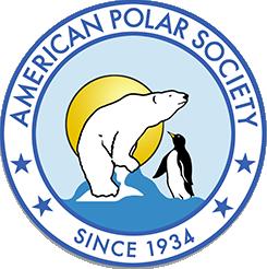 American Polar Society