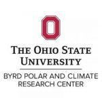 Byrd Polar Research Center