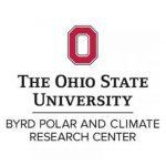 Byrd Polar Research Center