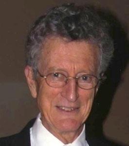 David Elliot, PhD