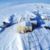 Point Barrow Observatory