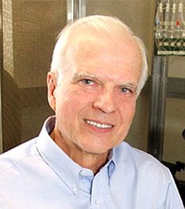 Richard Chappell, PhD