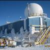 Summit Station, Greenland