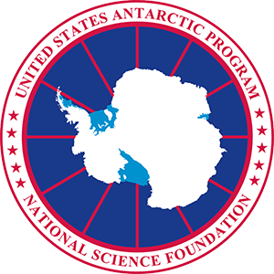 US Antarctic Program logo